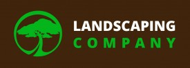 Landscaping Agnes - Landscaping Solutions