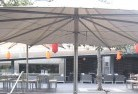 Agnes Gazebos pergolas and shade structures 1