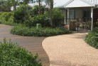 Agnes Hard landscaping surfaces 10