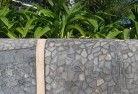 Agnes Hard landscaping surfaces 21