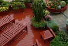 Agnes Hard landscaping surfaces 40