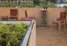 Agnes Rooftop and balcony gardens 3